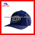 Fashion baseball caps with embroidery logo
