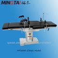 suministro MT2000 mesa de operaciones ortopédicas equipos médicos
