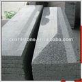 granito blanco chino g640 paso escaleras