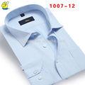 la última venta al por mayor para hombre camisas de vestir para hombres