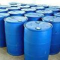 La sal de atmp atmp. Na5 2235-43-0 con el mejor precio de tratamiento de agua productos químicos atmps( na- 5)