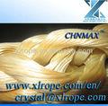 12- strand corda de amarração/marine corda de reboque