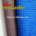 material para fazer sapatos de couro de moda materiais para calçados e bolsas