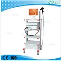 Ltgve- 2100 china hosipital gastroscopio
