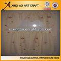tecidos para cortinas da cozinha