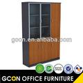 Estantería de madera y gf716-3r pliego de condiciones