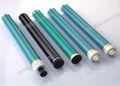 Tambor compatible verde del OPC para ETB 2900 LBP3000 CRG-303 de Cenon