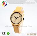 Mens relógio mão marca/todo o tipo de relógio de pulso/luxo assistir marcas