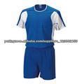 camisa de futebol fabricante de camisa de futebol