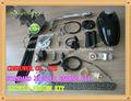 Kit Bicicleta Motorizada / de gasolina de bicicletas de motor Kits / gasolina para bicicletas