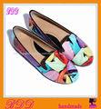 china shoes trade