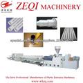 Máquina de fabricación de la pipa / Maquinaria para tubos plástico