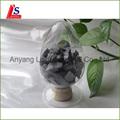 de aleación de silicio magnesio SiMg/FeSiMg/FeSiMgRE