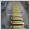 /p-detail/Ma%C3%AFs-sheller-d%C3%A9cortiqueuse-de-ma%C3%AFs-ma%C3%AFs-batteuse-500002805274.html