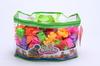 /p-detail/juguetes-de-Shantou-bloques-de-construcci%C3%B3n-de-juguetes-de-pl%C3%A1stico-300000838274.html