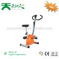 2014 quente saleing body fit bicicleta ergométrica hc-3015o