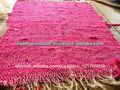 Plátano de seda alfombras& durries