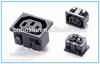 /p-detail/venta-caliente-320-iec-hembra-c13-industrial-enchufe-y-el-z%C3%B3calo-300004400374.html