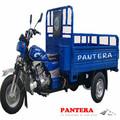 PT250ZH-11 melhor vendendo estilo novo projeto agradável triciclo chongqing motocicleta de três rodas para a venda