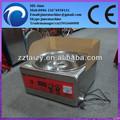 caliente la venta de gas dulces hilo de algodón de la máquina para el color de la flor 0086 13676938131