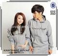 los amantes de corea grandes patios de jersey polar capa suéter mujeres estudiantes ropa distribuidores al por mayor