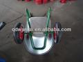 أدوات يدوية البناء wb6406 78 lbuilding عربة، أدوات البناء المدني