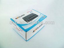 dongle sky hd azclass actualizar el sky hd dongle azclass update the