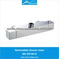 mezclador termostático de la ducha para juego de ducha