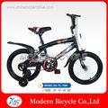 niños de alta calidad en bicicleta