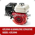 fabricant oem moteur électrique moteur gx390