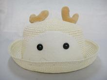 divertido sombreros de fiesta para la venta
