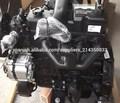 MOTOR DL498