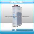 batería de níquel cadmio gnc120