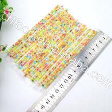 Nuevo producto! Frutas cccolor candy stick