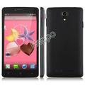 De alta calidad mp707 bajo precio de china del teléfono móvil teléfono móvil usado mtk6582 quad core, android 4.2.2