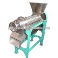 Industrial jugos de frutas maquinaria, juicer de la fruta de maquinaria