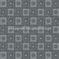 M2014, carpete cinza, cinza de tapetes para o escritório