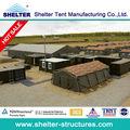 Tente militaire de grande, grande tente de l'armée à vendre