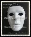 Gh-1 máscara de halloween