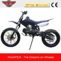 110cc/125cc pit bike