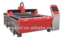 máquina de corte a laser usado corte de aço BCL-FB
