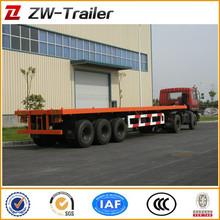 china nuevo precio diseñado contenedores de camiones para la venta