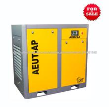 Compresor de aire, compresor de aire de tornillo, Industriales Aire Compresosr
