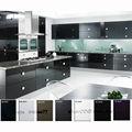 zhihua modernos gabinetes de cocina de diseño