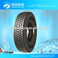 Digno de confiança china pneu de caminhão radial 215/75r17.5