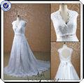 jj2995 бисером большой размер крышки рукава свадебного платья турции стамбул