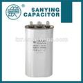 De calentamiento por inducción condensadores- cbb65