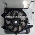 Piezas de automóvil eléctrico del ventilador del radiador picanto'12 kia