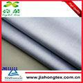 tecido cambraia azul para a camisa tecido afro