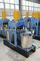 prensa de aceite de todo semillas de plantas oleaginosas